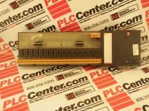 MECMAN PLC-751
