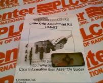 LYNX LGA-KT