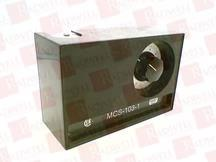 WARNER ELECTRIC MCS-103-1