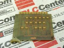 ADVANTAGE ELECTRONICS 3-530-7325