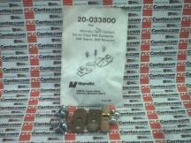 MAGNETEK 20-033800