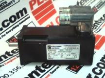 PARKER ACM2N0030-4/0-3-GW