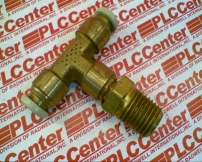 BRASS PRODUCTS DIVISION 172PL-4-4