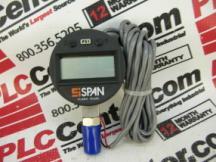 SPAN INSTRUMENTS IDG202-100-VSM-P