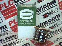 ELECTROSWITCH 31303MD
