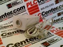 PHILIPS ECG LTC0330/61