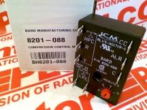 BARD 8201-088