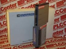 EMERSON PCM-22