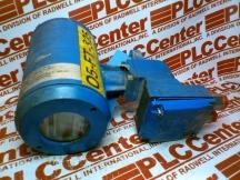 KROHNE IFC090/F/D/HART/6