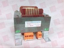 TRAMAG A5E00156968-AA/6SL3352-7AE35-0AA1