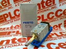 FESTO ELECTRIC 4448