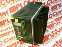 BERGES ACM-D2-0.75KW