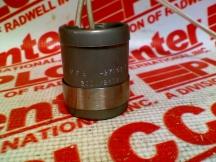 PPE M-27053-2