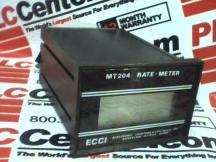 ECCI MT204X