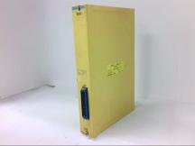 GENERAL ELECTRIC A03B-0801-C122