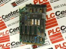 SOMERSET Z80A