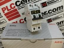 EEC AEG ME82S-C3