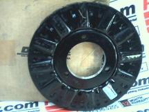 DYNACORP R5321-111-022