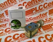 OTC CO 4108