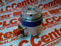 CLEVELAND MOTION CONTROL M0-12137-20