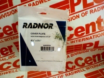 RADNOR 64005036