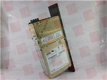 AZTEC MP4-1E-1L-1L1-S00
