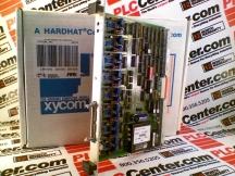 XYCOM XVME-530
