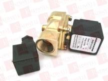 GRANZOW E4B19000