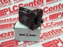 SKAN A MATIC R46133