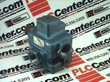 MAC VALVES INC 57B-53