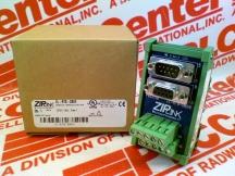 ZIPLINK ZL-RTB-DB09