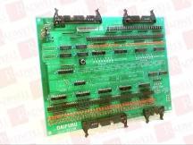DAIFUKU CLH-2522B