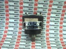 NASON GS-2C-10F
