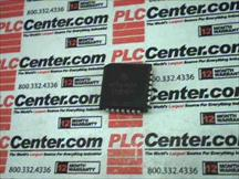 ON SEMICONDUCTOR MC10E142FN
