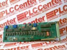IMI V840508