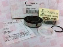 DEUBLIN 6100-001C