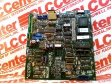 KRONOS 6500186-001
