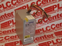 HIPRO HP-M1454A3