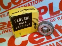 FEDERAL BEARING 39FF
