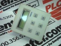 FESTO ELECTRIC SPC200-MMI-1