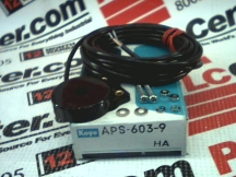 AUTOMATION DIRECT APS-603-9
