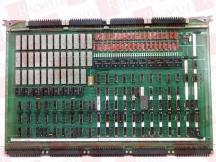 FANUC A20B-0002-0240