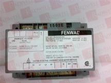 KIDDE FENWAL 35-655930-001