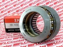 NIPPON NBX-4032