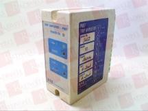 RTK INSTRUMENTS TS/240VAC/4-20MA