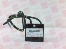 BALDOR MOTION PRODUCTS CS9107D2