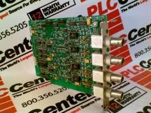STANDARD MICROSYSTEM 710-140D