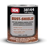 SEM PRODUCTS 38104