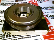 BEARINGS LIMITED 312ZZNR