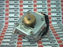 ELO STEPPER MOTORS 17PM-K210-G2VT